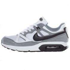 Nike Air Max Span - 554666 100 - adidasi originali 100% - Adidasi barbati Nike, Marime: 42.5, Culoare: Din imagine