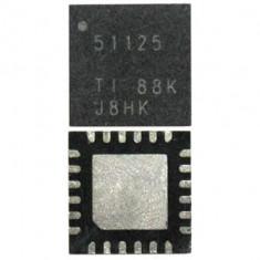 51125 TPS51125