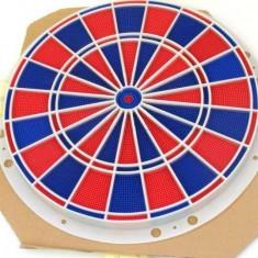 Suprafata de joc Euro Darts - Dartboard