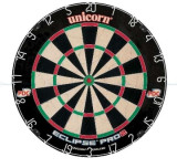 Tinta darts sesal, Unicorn Eclipse Pro2 PDC
