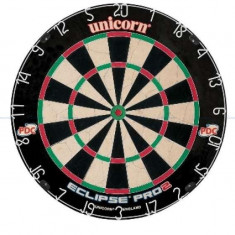Tinta darts sesal, Unicorn Eclipse Pro2 PDC - Dartboard