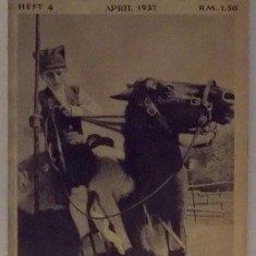 ATLANTIS, HEFT 4, APRIL 1937