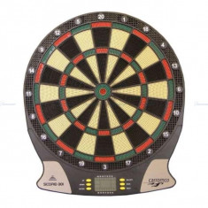 Tinta darts SCORE 301 MARK II - Dartboard