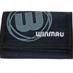 Toc darts Winmau Solo Multi-Function Wallet