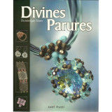 Divines Parures - Dominique Nisen