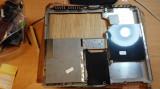 Bottom Case Laptop Packard Bell Easy Note MIT-GHA30 M7308, Packard Bell