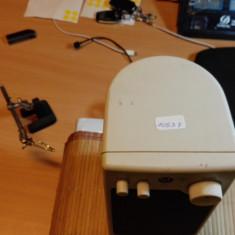 Boxa activa Sound Link SV-810SL (10537) - Boxe PC
