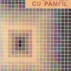 Cartea cu Pamfil - Ion Nicolae Anghel