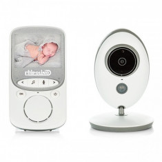 Video Monitor Vector 2017 - Baby monitor Chipolino