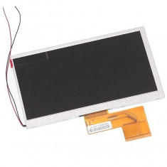 Display Laptop Evolio Axis 7 Ecran TN LCD Tableta ORIGINAL