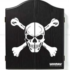 Cabinet darts Winmau