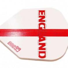 Fluturas darts England, Dimplex ONE80