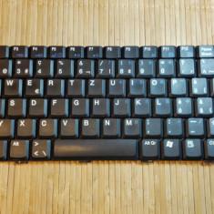 Tastatura Laptop Packard Bell Easy Note MIT-GHA30 M7308