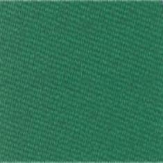 Postav biliard LEO, Albastu/verde 165cm