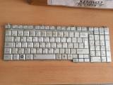 Tastatura Toshiba satellite L500  A123