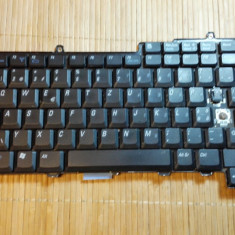Tastatura Laptop Dell KFRMB2 defecta (10534)