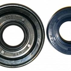 Set simeringuri motocoasa Stihl FS55, FS75, FS80, FS85