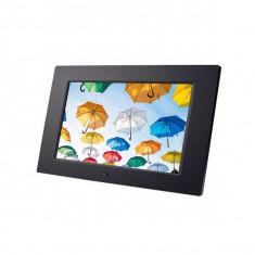 Rama foto Braun DigiFrame 1060 10.1 inch Black - Rama foto digitala
