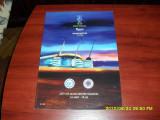 program     Finala  Cupa UEFA  2008   Zenit St. Petersburg  -   Rangers  FC