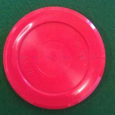 Puk Matic Tajfun 75 mm (In limita stocului) - Puk hochei