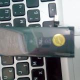 Vand baterie originala pt iPhone 6, Li-polymer