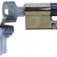 Butuc usa alama 5 chei 6 cm - Incuietoare, maner si accesorii usa