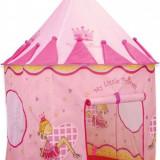 Cort de joaca pentru copii My Princess - Casuta/Cort copii, Multicolor