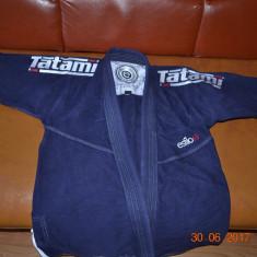 Gi, Kimono BJJ, Jiu Jitsu Brazilian