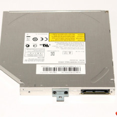 Unitate Optica DVD Laptop SATA HP G7-2336sf - Unitate optica laptop