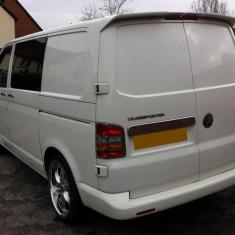 Eleron VW Transporter T5 Caravelle Multivan ver3 - Eleroane tuning, Volkswagen, TRANSPORTER V bus (7HB, 7HJ, 7EB, 7EJ, 7EF) - [2003 - 2013]