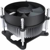 Cooler procesor Deepcool CK-11508 - Cooler PC