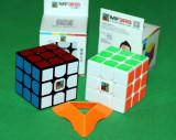 Profesional Moyu MF3RS - Cub Rubik 3x3x3