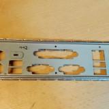 Backplate, Shield PC Nr. 112