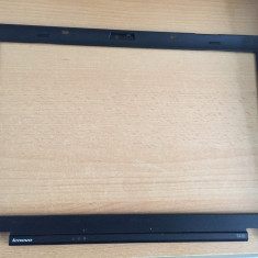 Rama display cu webcam Lenovo Thinkpad T410 ( A100)