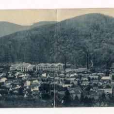 Resita - Panorama, aprox. 1918