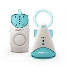 Angelcare ac620 interfon digital - Baby monitor