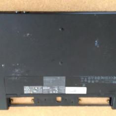 BOTTOM CASE HP PROBOOK 4510S - Carcasa laptop