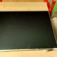 Display Laptop LCD Samsung LTN141XF-L01