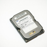 Hard disk 3,5 Samsung 80GB 7200 rpm