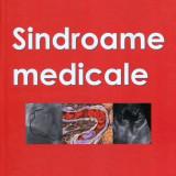 LICHIDARE-Sindroame medicale - Autor : Katalin Babes - 150275
