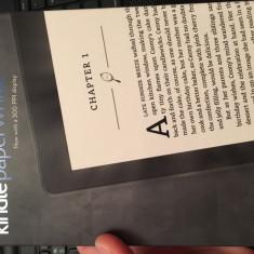 Tableta kindle paperwhite - Tableta Kindle Fire Amazon