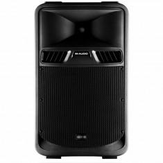 M Audio - Boxa activa