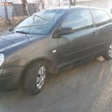 VW Polo stare tehnica ffff buna, An Fabricatie: 2003, Benzina, 150000 km, 1198 cmc