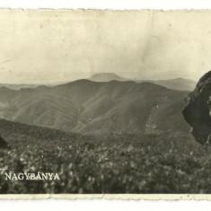 Baia Mare 1946 - Gutin