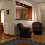 PF inchiriez apartament 2 camere in zona Plopilor, Cluj Napoca - Apartament de inchiriat, 60 mp, Numar camere: 2, An constructie: 2005, Etajul 2