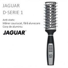 Perie de par Jaguar seria D-1