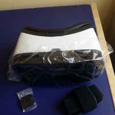 """Ochelari Realitate Virtuala Nou Sigilat Pt Orice Telefon cu  Ecran ≤6,5""""Garantie"""