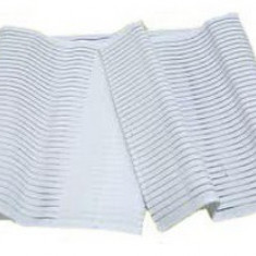 Zsaba centura abdominala postnatala - xxl - Sutien alaptare