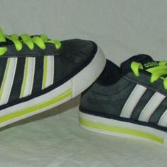 Adidasi copii ADIDAS - nr 29, Culoare: Din imagine