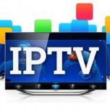 Servicii iptv pentru orice receptor enigma2 kodi vlc smart tv tablete maguri
